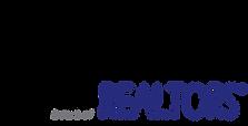 CBR-logo-color-transparent-bg.png