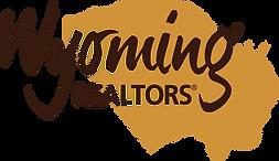 2017 Wyoming Realtors.png