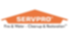 servpro-industries-inc-vector-logo.png