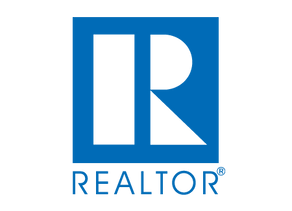 NAR Offers Members TeleHealthSM to Realtors® at No Cost in Response to COVID-19 Crisis
