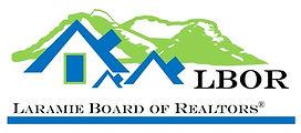 logo-LBOR-1030x454.jpg