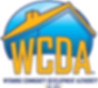 WCDA_LOGO_2016.png