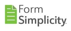 Form SImplicity.png