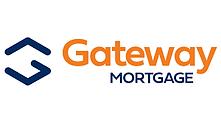 gatewaty.png