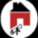 WREI Logo PNG.png