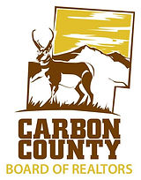 Carbon County Board LOGO.jpg