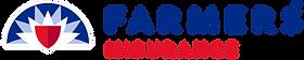 farmers-logo2.png