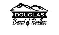 Douglas Logo (2).jpg