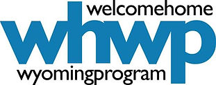 WHWP logo.jpg