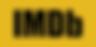 IMDB-Button.png