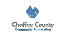 cccf-logo-onlight-600x338.jpg