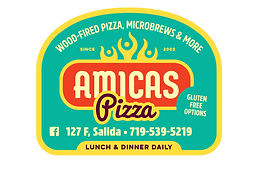 Amicas Website Logo.jpg