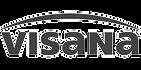 Visana Zusatzversicherung