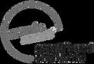 Branchenverband Cranio Suisse