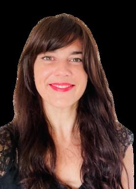 Tanja Bohren