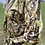 Thumbnail: Yorkshire Forest Huntress Soft Shell Hoodie Spring Colour