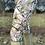 Thumbnail: Antler Huntress Leggings  (Matt Finish)