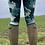 Thumbnail: Active Huntress Leggings (Matt Finish)