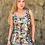 Thumbnail: Summer Huntress Dress