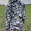 Thumbnail: Bass Huntress Soft Shell Hoodie