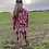 Thumbnail: Muddy Girl Huntress Soft Shell Hoodie
