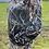 Thumbnail: Shadow Huntress Soft Shell Hoodie
