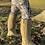 Thumbnail: Original Huntress Leggings (Matt Finish)