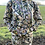 Thumbnail: Antler Huntress Soft Shell Hoodie