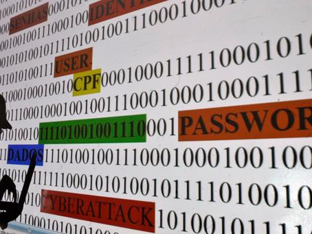 Lei Geral de Proteção de Dados é Adiada para Maio 2021.