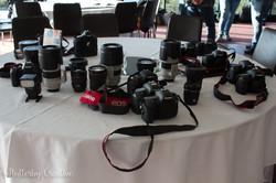 Canon Skyhigh for WEB-4