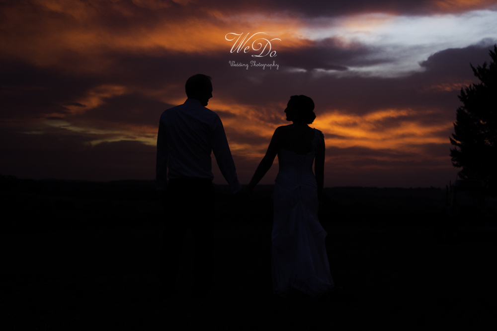 we do wedding photography