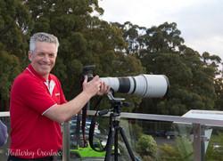 Canon Skyhigh for WEB-28