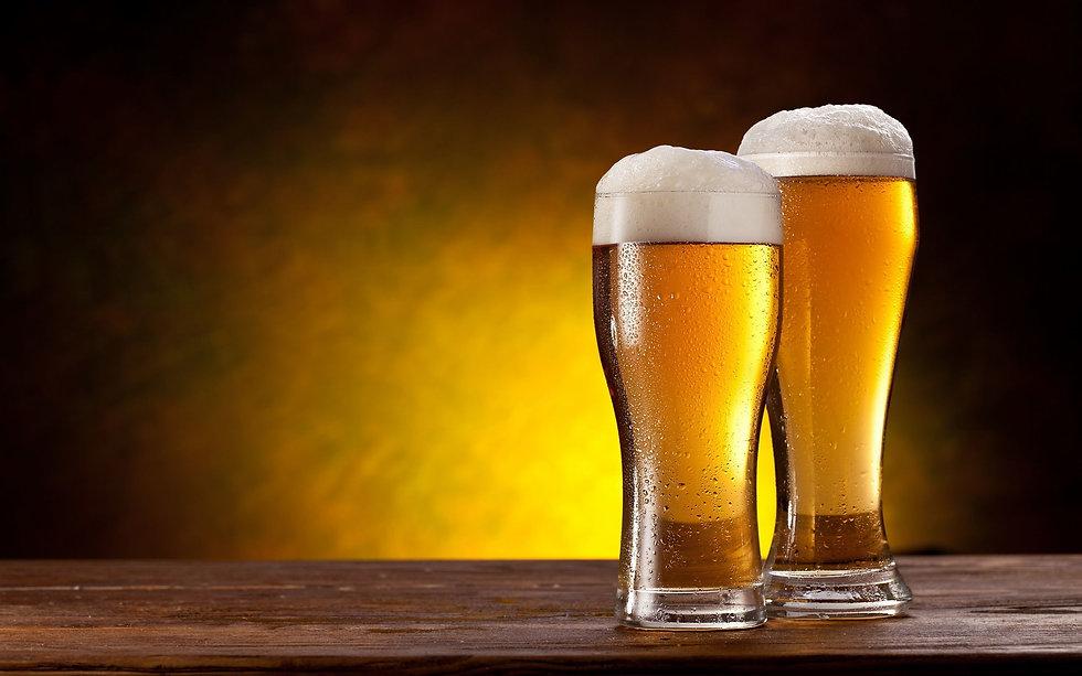 Two Beer Glasses.jpg