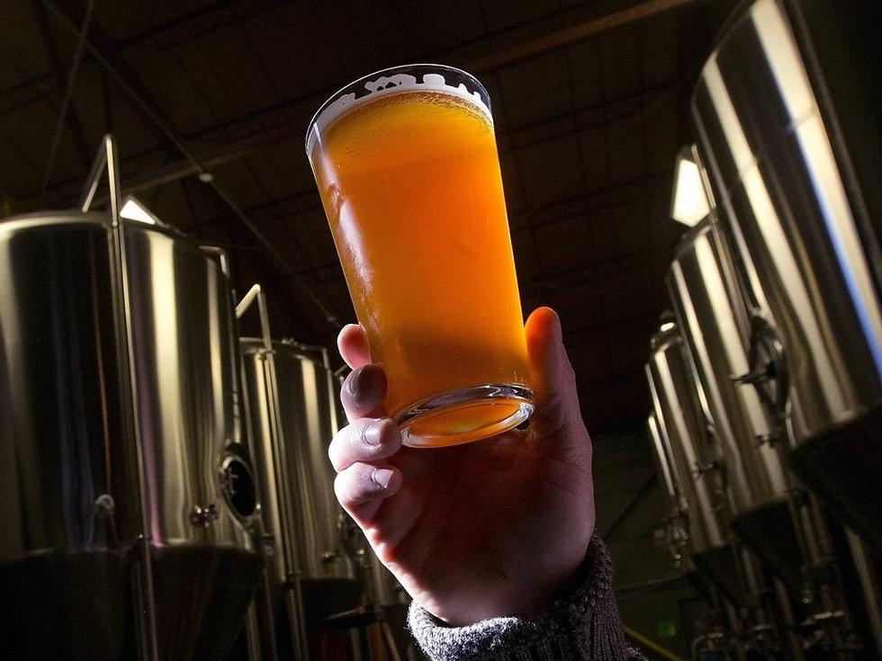 Beer in Brewery.jpg