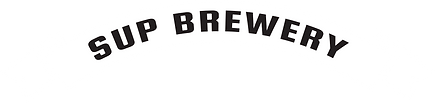 SUP_BREWERY_Logo_4.png