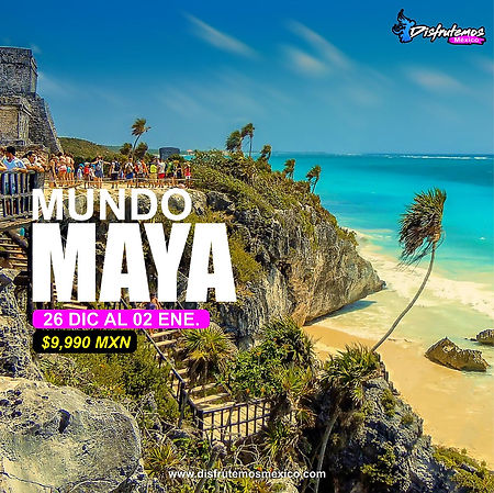 Mundo Maya.jpg