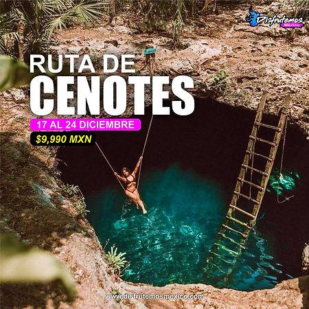 Ruta de Cenotes.jpg