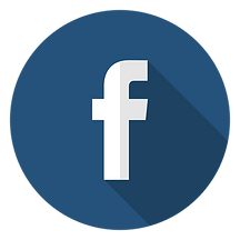90dd9f12fdd1eefb8c8976903944c026-logotipo-del-icono-de-facebook.png