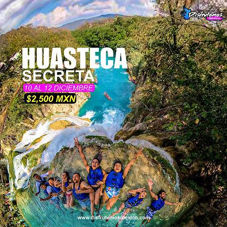 Huasteca Secreta.jpg