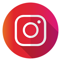 instagram-png-instagram-icon-logo-png-512.png