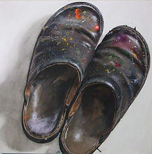 shoe painting.jpg