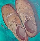 Ioan Gruffudd shoes_f.jpg