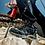 Thumbnail: SICHERHEITSSTIEFEL ULTRATRAIL BLACK S3