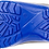 Thumbnail: SICHERHEITSSCHUHE BLUETECH LOW S3