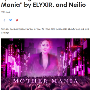 Mother Mania Review