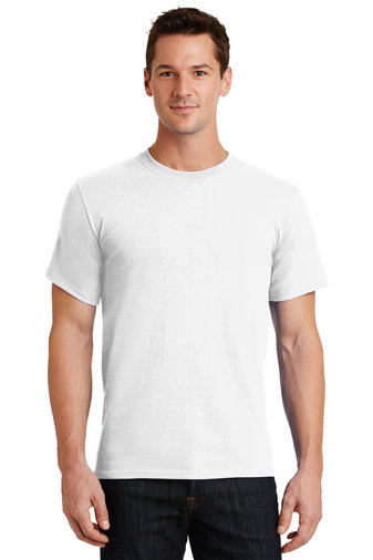 PC61 Men's Cotton Tee