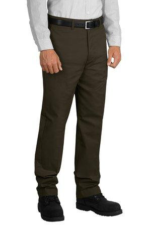 PT20  Industrial Work Pant