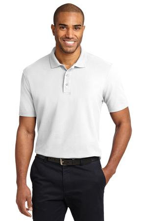 K510  Stain Resistant Polo
