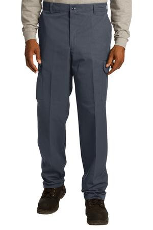 PT88  Men's Industrial Cargo Pant
