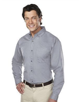 770 Professional Twill Shirt